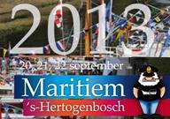 Maritiem 's-Hertogenbosch